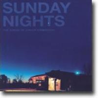 Sunday Nights – The Songs Of Junior Kimbrough – Råflott ettermæle