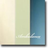Ambulance Ltd. – Overbevisende albumdebut