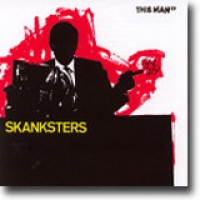 This Man EP – Ska med dunkle undertoner