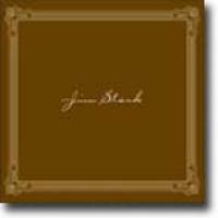Jim Stärk – Detaljrik eleganse