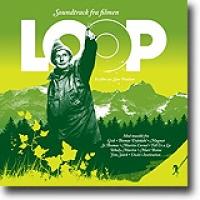Soundtrack Fra Filmen LOOP – Alt i ett