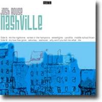 Nashville – Soft-Rouse på godt og vondt