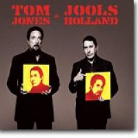 Tom Jones & Jools Holland – En liten overdose