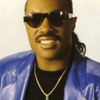 Stevie Wonder med nytt album