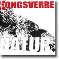 Natur – Naturlig syntetisk pop