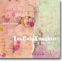 The God Son vs The Only Daughter  – The Blemish Remixes – Støyende stillhet
