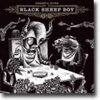 Black Sheep Boy – Musikk for tålmodige