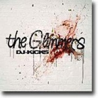 DJ-Kicks – Ode til platejunkien