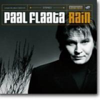 Rain – Flaata er trist igjen