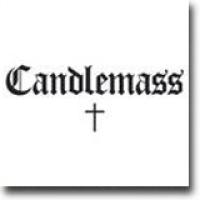 Candlemass – Candlemass i storform