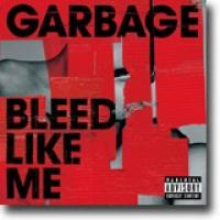 Bleed Like Me – Garbage lever fortsatt