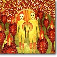 The Sunlandic Twins – Søtladen funkmelankoli