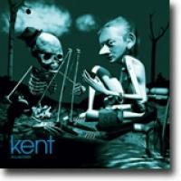 Du & Jag Döden – Pent fra Kent
