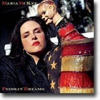 Peddlin' Dreams – Sterk og personlig McKee