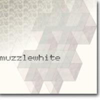 Muzzlewhite (II) – Tilbake på turistklasse