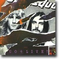 Live – Status Quo tar de rette grepene
