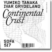 Continental Crust – Strengelekens stille pauser i fokus
