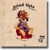 Animal Alpha EP – Oppskriftsmessig overbevisende