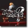 Who Is Mike Jones? – Godt spørsmål, dårlige svar