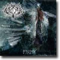 Pariah – Naglfar i samme spor