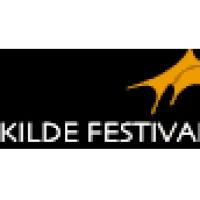 Roskilde Festivalens store comeback