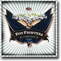 In Your Honor – Forvirret Foo Fighters