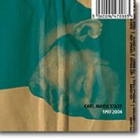 1997 – 2004 – Samlet galskap