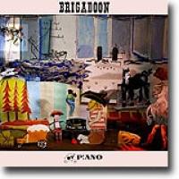 Brigadoon – En varig sommerflørt
