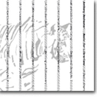 Music For Librarians – Pen pop