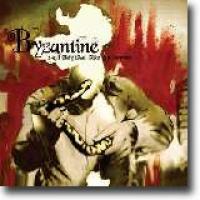 Collection Prestige – Tålmodighetskrevende oppfølger