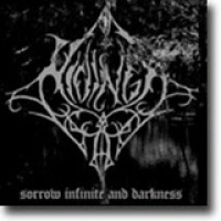 Sorrow Infinite and Darkness – Lekker debut fra undergrunnen