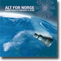 Alt For Norge – Godtepose fra Gebhardt og Mjøs