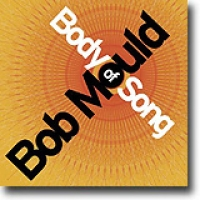 Body Of Song – Byggmester Bob