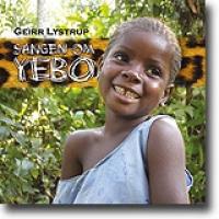 Sangen Om Yebo – Lystig møte med Sierra Leone