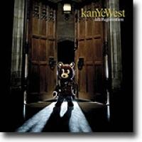 Late Registration – Ny magi fra Kanye