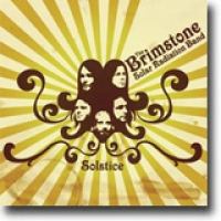 Solstice – Ran på høylys dag