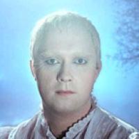 Transvestitt snappet Mercury-prisen fra favorittene