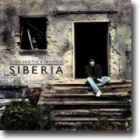 Siberia – Oppløftende og gjennomført