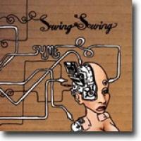 Swing Swing – Syme Swinger