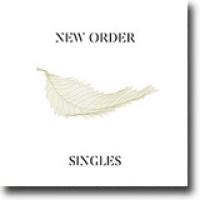 Singles – Mektig dokumentasjon
