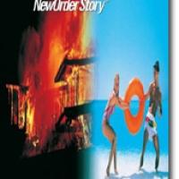 NewOrder Story – Et vidunderlig mareritt