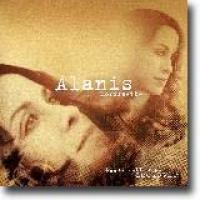 Jagged Little Pill Acoustic – Unødvendig kopi fra Alanis