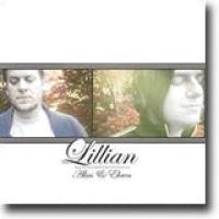 Lillian – Kjedelig behagelig