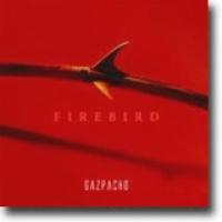 Firebird – Pretensiøs nedtur