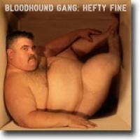 Hefty Fine – Bomskudd fra morogjeng