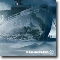 Rosenrot – Rammstein imponerer og skuffer