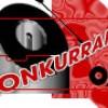 Vinnerne av Garbareks siste album