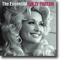 The Essential Dolly Parton – En dronning verdig