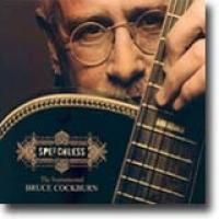 Speechless – Gitarkonfekt