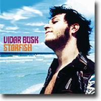 Starfish – Stilsikkert punktum